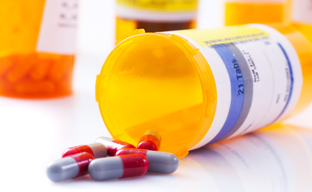 pharmacy error lawsuits